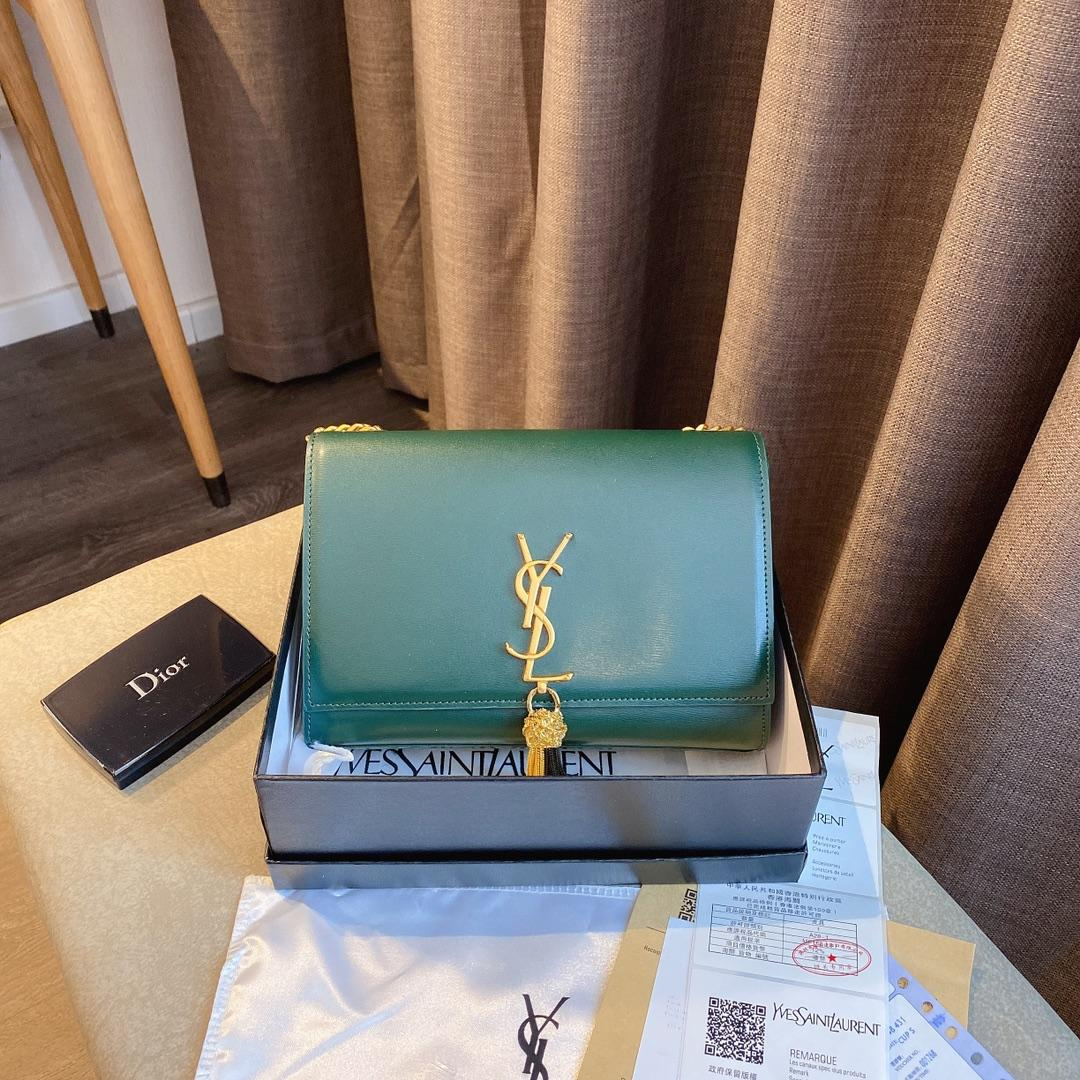2020 Frauen Designer-Handtaschen diagonale Messenger Schultertasche Kuhfell leahter hochwertiger Tragetasche Geldbeutel AI011