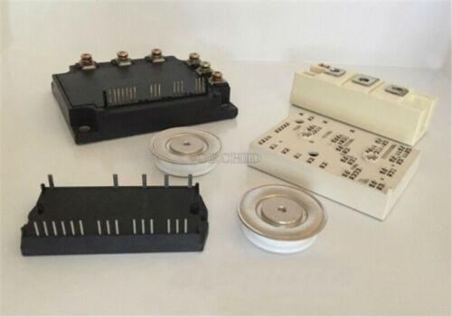 Ipm модуль Mitsubishi PM75CFE060 PM75CFE060 A50L-0001-0329-е