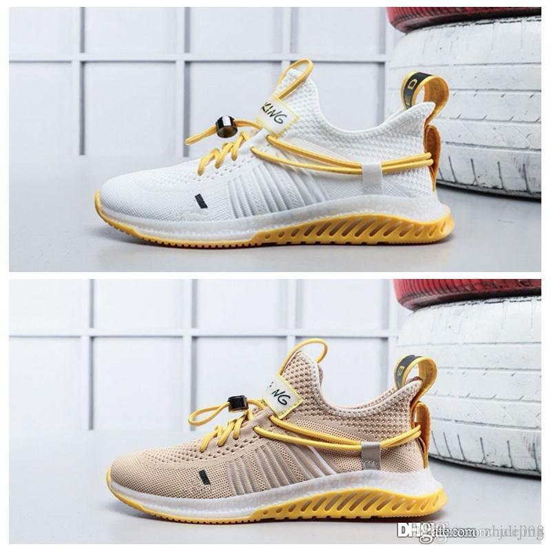 Новый Париж Скорость Runner Knit Носок обуви Оригинальный Роскошный тренер Runner кроссовки гонки Mens Женщины спортивной обуви без