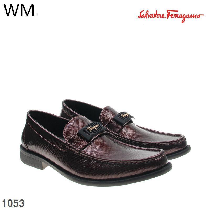 أحذية جلد البقر الطبقة الأولى عادية أحذية واسعة كعب أحذية رجال الاعمال احذية اللباس سكيت الرقص راقصة الباليه الشقق متعطل قماشية