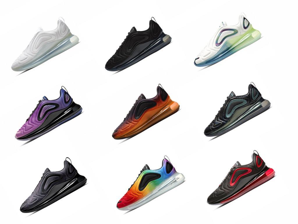 2020 koşu ayakkabıları erkekler kadınlar Chaussures Kabarcık paketi üçlü siyah beyaz Pembe Volt JERSEY MESH Aurora BETRUE eğitmenler açık spor ayakkabıları mens