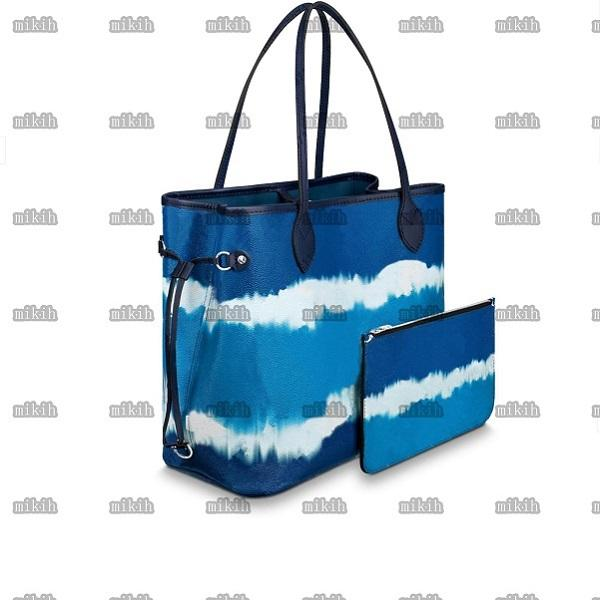 Moda Womens Totes Bag Design Cor Arco-íris Combinando Sacos de Compras de Alta Qualidade Grande Capacidade Top Lady Bolsa Bolsa