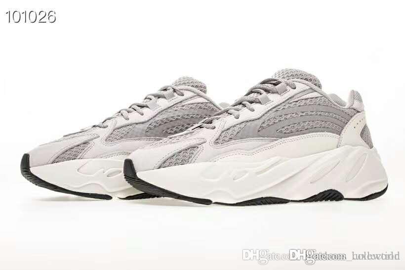 Sneakers für den Vorfrühling, Rindsleder mit atmungsaktivem Mesh Herren Damen Schuhe, Kombination Gummisohle, Größe 36-46,