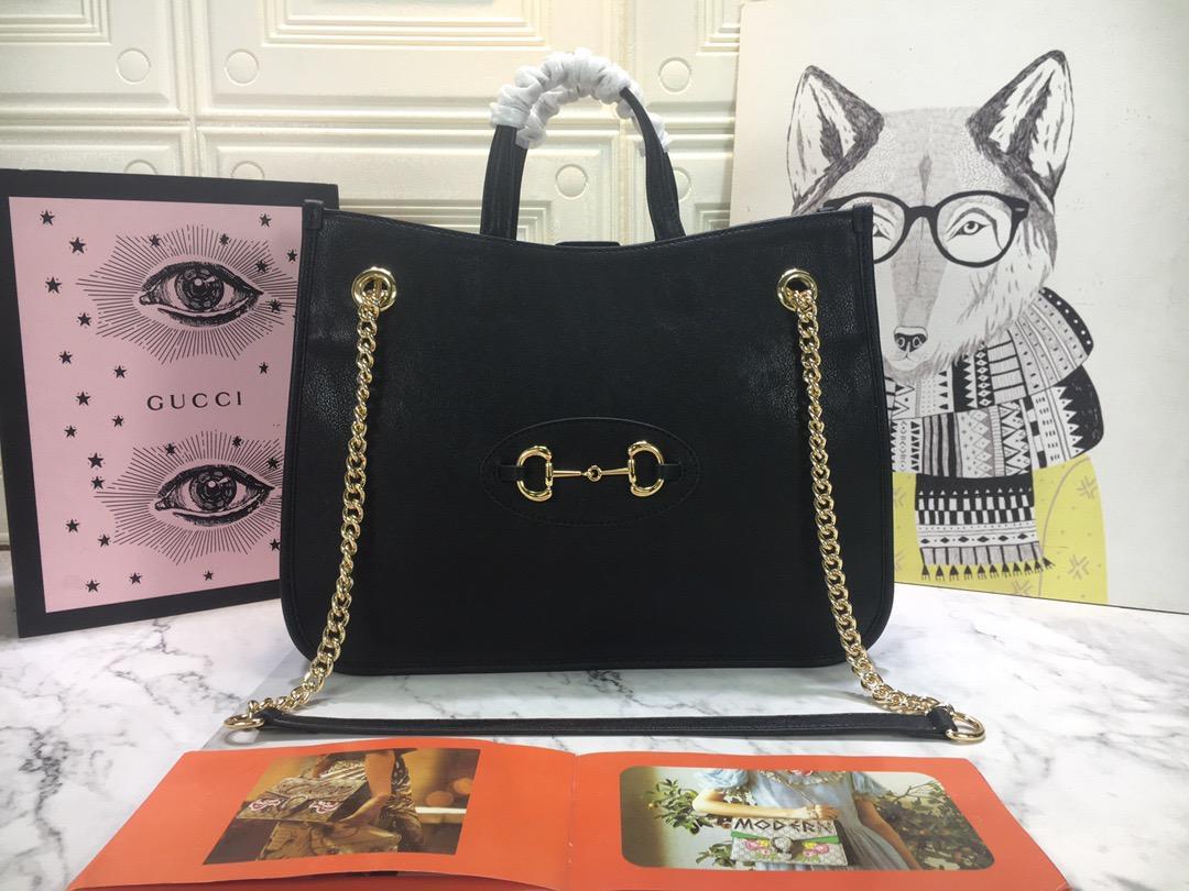 Moda çanta, yılbaşı hediyesi, high-end için gerekli toplumsal olaylar, güzel kadınların favori modeli: 621144-1 boyutu: 35-27-12cm