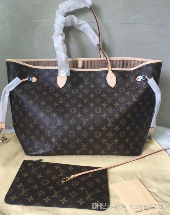 2020 A155 Alta Qualidade novos estilos de moda designer sacos bolsas femininas cadeia designer sacos de luxo Bolsas Senhoras bolsas Feminino Messenger Bag
