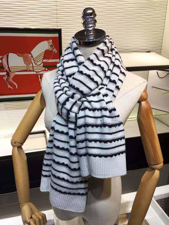Plaid Schals Mädchen überprüfen Schal Gitter Maxi-Tassel Wraps Lattice Dreieck Halstuch mit Fransen Pashmina Winter-Halstuch-Decken B5922