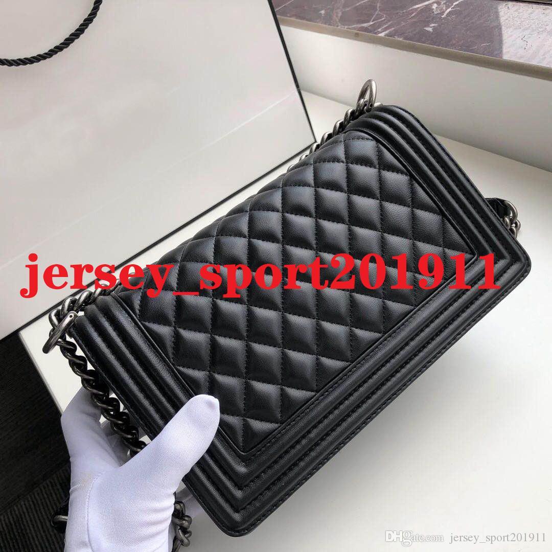 Best Womens Wallets 2021 2021 Fashion Womenmen Best Ladies Shoulder 67086 25.5..7.5..14cm