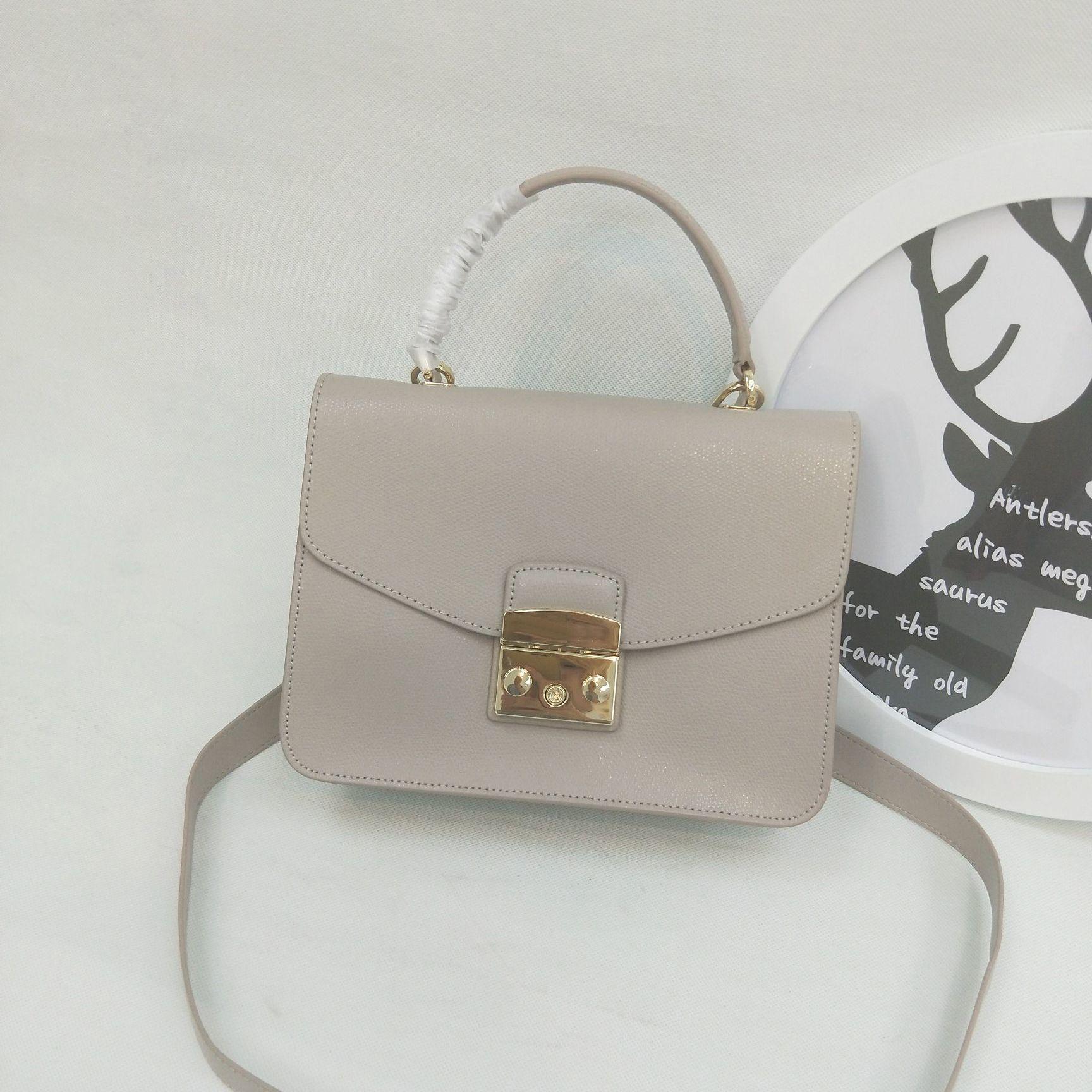 Totes Diseñador Lujo Bolsos de Lujo Monederos Top Calidad Mujeres Bolsas Crossbody Hombro Hombro Diseñador Luxury Bols Bag Storage Cosmetic
