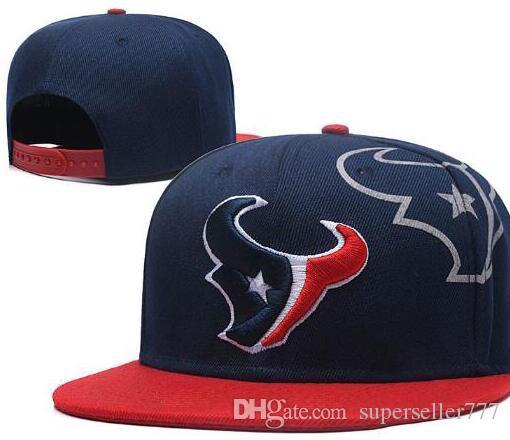2019 мода хьюстон бейсбол HOU Snapback все команды футбола Snap Back Hat женские воли с плоской крышкой хип-хоп дешевые спортивные шляпы