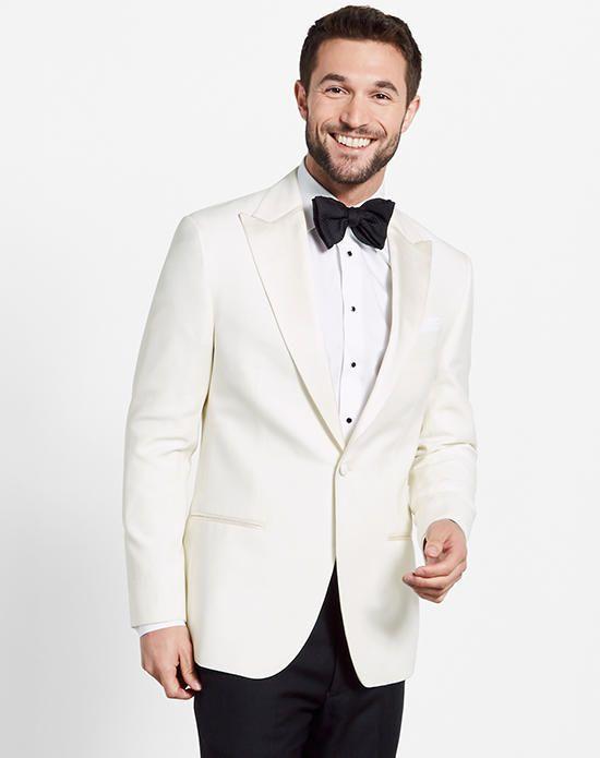 Smoking da sposo di vendita caldo Groomsmen con un bottone Risvolto a lancia Best Man Suit Matrimonio / Abiti da uomo Sposo (Giacca + Pantaloni + Cravatta) A833
