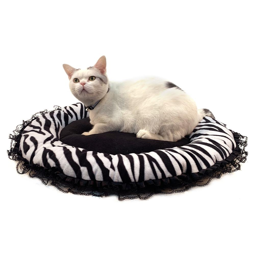 Sensational 2019 Pet Beds For Small Medium Dogs Cat Thick Mats Bed Cotton Bench Soft Warm Dogs House Cats Winter Mat Dog Beds Pet Products Bd0063 From Frankydiablos Diy Chair Ideas Frankydiabloscom