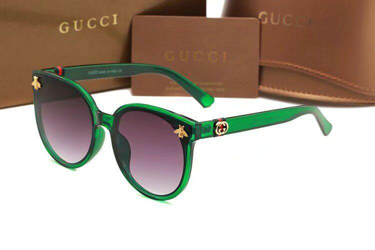 2020 Горячая продажа половина кадра солнцезащитные очки женщин мужчин Мастер луч ВС очки на открытом воздухе вождения очки UV400 очки