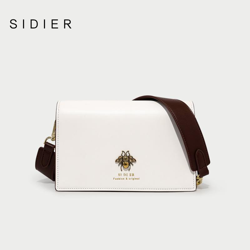 Маленькие сумки женский 2019 новый ck корейский мода сумки плеча сумка Сумка партии