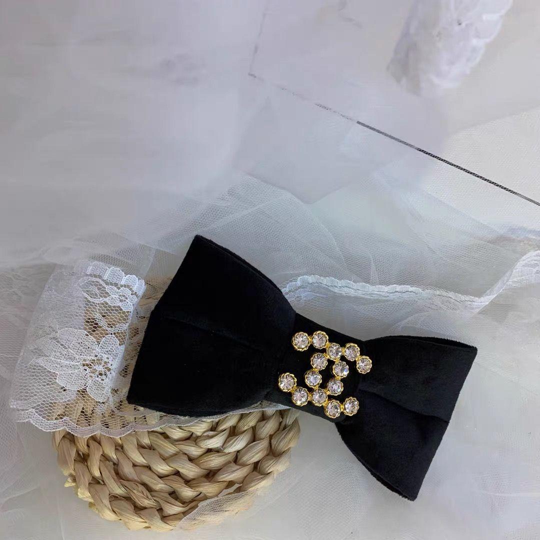 С fashon black mode модные заколки для волос женские аксессуары для волос инструменты знаменитые стразы диадемы расчески для волос роскошные булавки