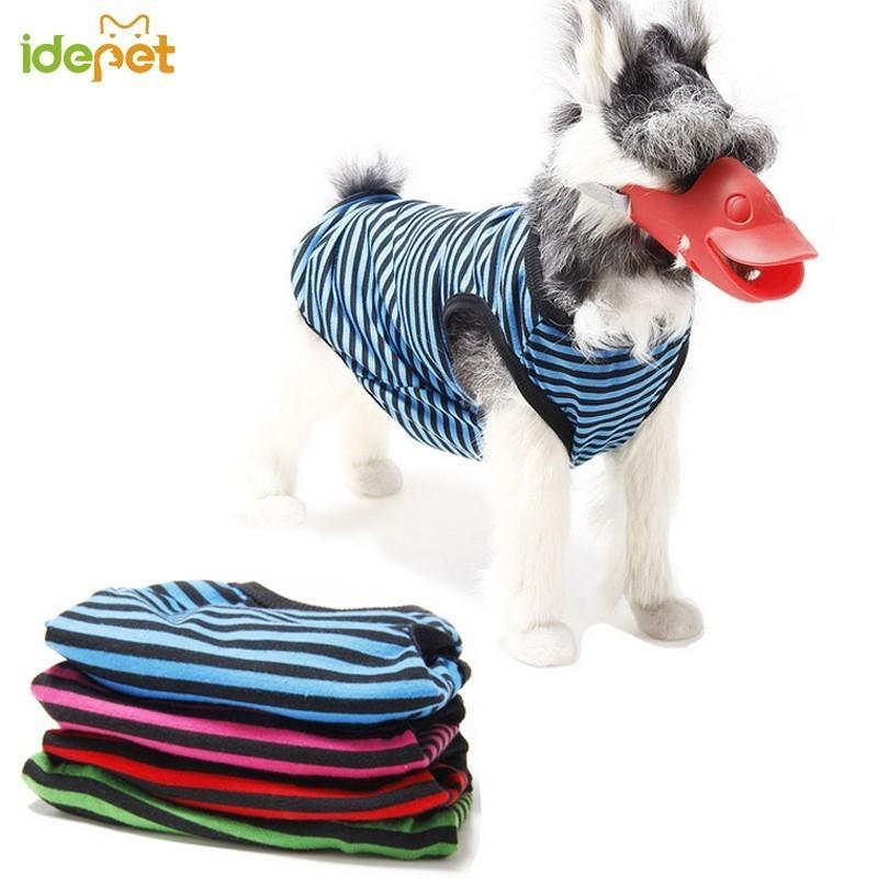 Roupas de verão cão para cão pequeno camisas do filhote de cachorro Pet Shirt, Desporto Futebol Jersey Gato Listrado Vest Outfit Primavera Roupa Pet Cat Brasão