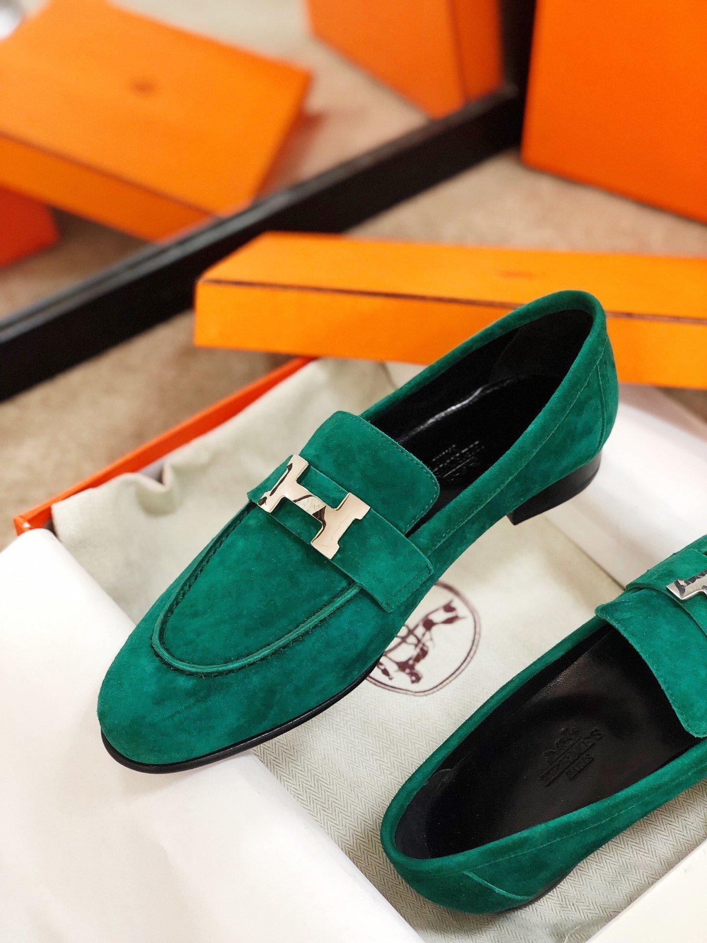 LH16 Sınırlı sayıda özel H kadınların gündelik ayakkabı, zarif Aşk ayakkabı moda spor ayakkabılar, orijinal ambalaj ayakkabı kutusu teslimat, boyut: