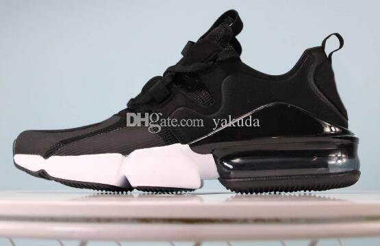 280 mens DM entrenadores deportivos atléticos zapatillas de deporte para los hombres botas, zapatos de moda, mejores tiendas de compras en línea para la venta, hombres de Formación zapatillas de deporte