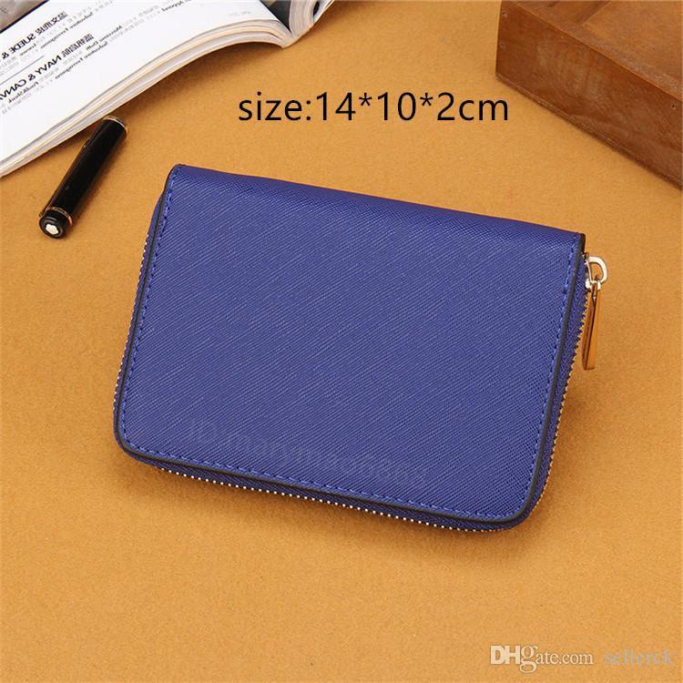 Hot Best Quality Cheap Small Wallets Pu Leather Fashion Women Famous Single Zipper Money Clips Slim Wallets Female Girl Coin purse