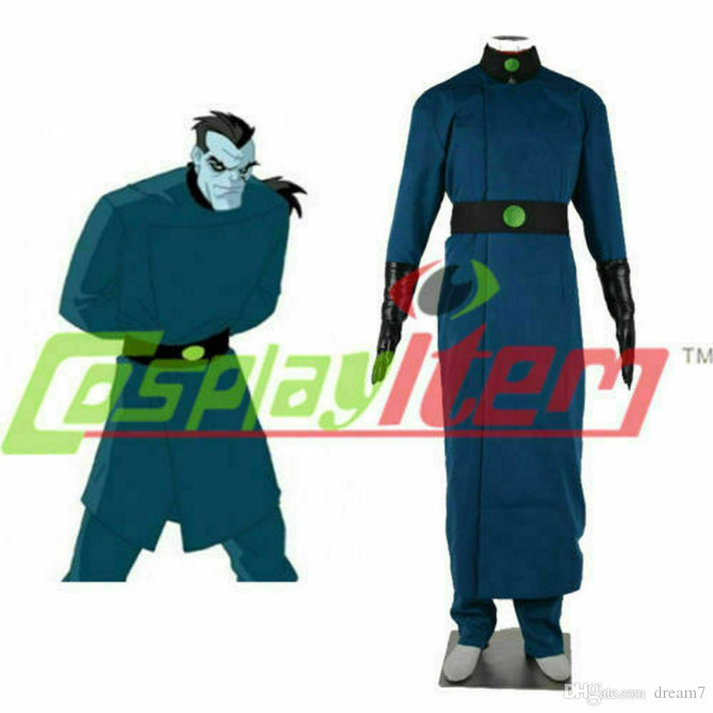 kim possible dr drakken cosplay costume outfit custom made adult couple halloween costumes best group halloween costumes from dream7 47 75 dhgate com kim possible dr drakken cosplay costume outfit custom made adult couple halloween costumes best group halloween costumes from dream7 47 75