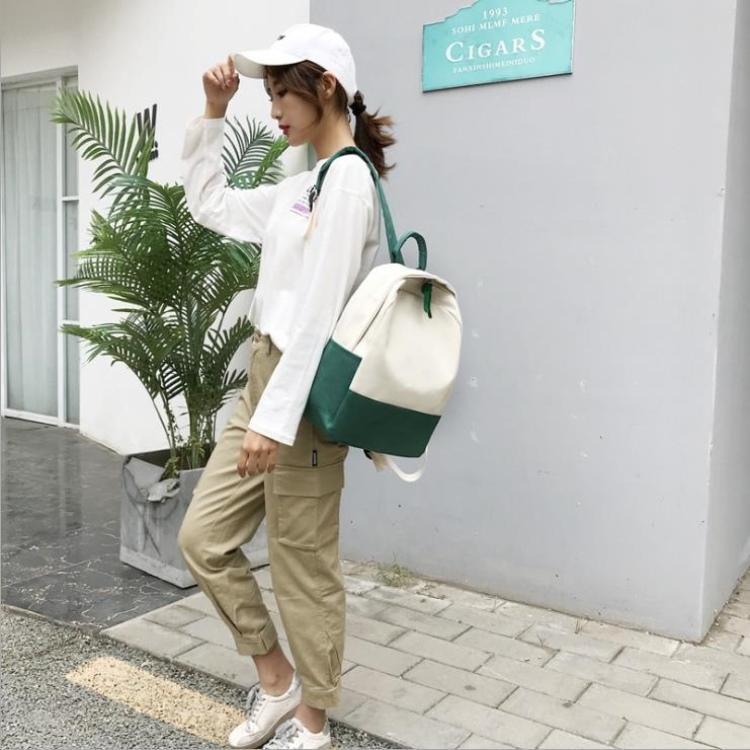 Nuevos estilos de diseñadores famosos Marca bolsos de la moda de las mujeres de hombro bolsas de dama Bolsos mochila bolso Bolsas