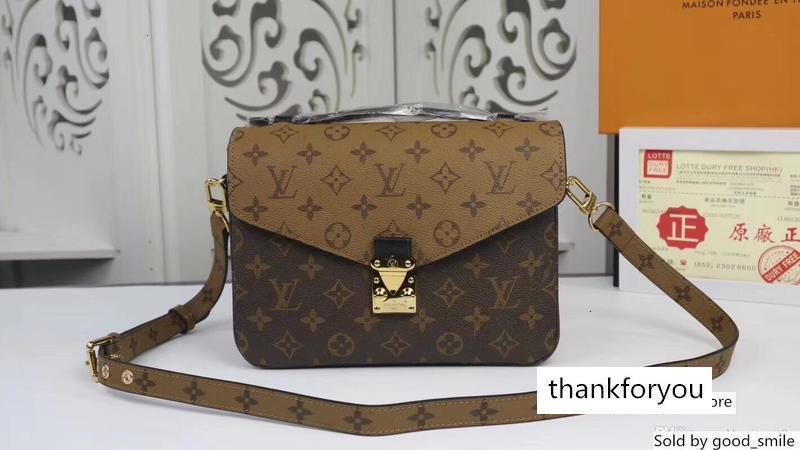 brang Kadınlar Çanta Tek omuz Seyahat Paketi Alışveriş Çantası
