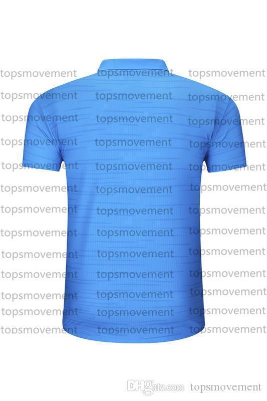 0074 Les derniers maillots de football masculin vente chaude vêtements de football de haute qualité