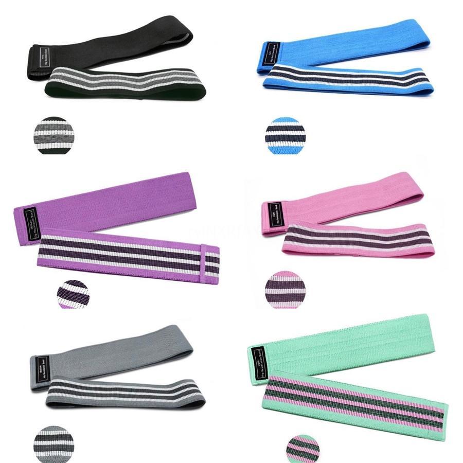 Vigorpowergear Flexistretcher Yoga Bale Bantları, Dans Halatlar, Jimnastik, Cheer, yoga, pilates, Matkap, Fizik Tedavi # 664 STRAPS