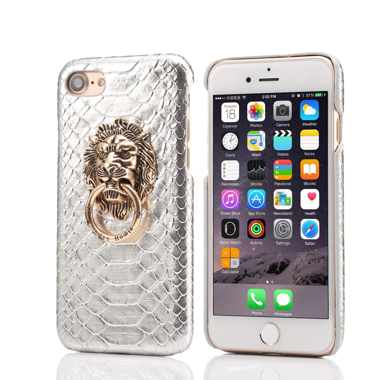 Iphone 11 / 11pro / 11promax Moda XR XSMAX X / XS 7P / 8P 7/8 TPU Kılıf Halka Kickstand Hard Case ile 7 Renk Toptan için Telefon Kılıfı