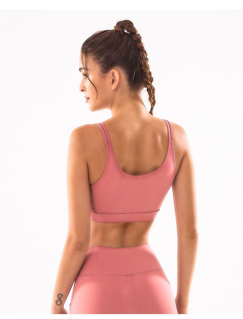 Cintura alta calças de yoga Push Up Bra Correndo Legging Ginásio Sports apertado Activewear Sólidos Suit Nylon Formação de Fitness