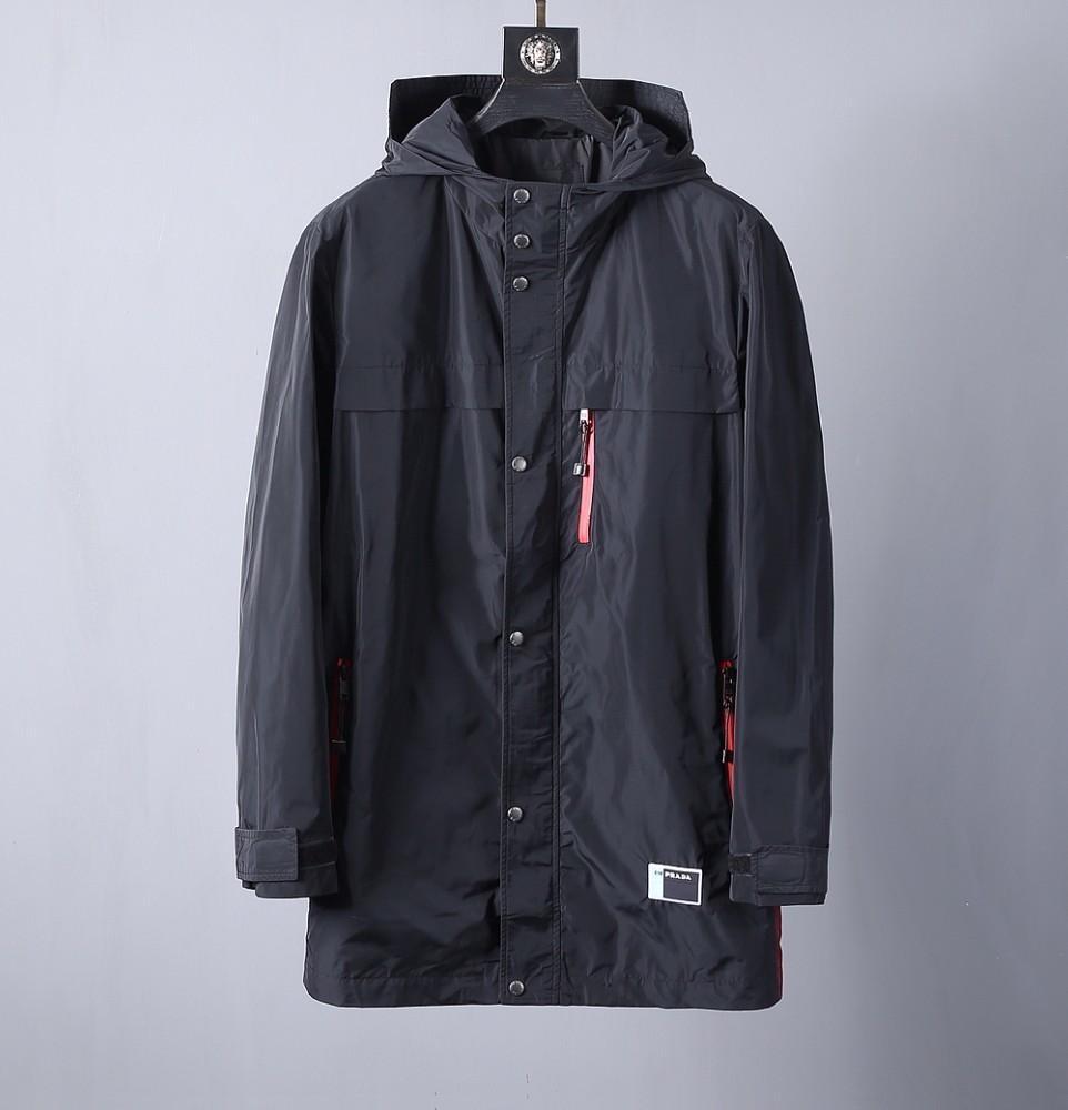 homens bonitos jaqueta 2019 nova moda casual selvagem de alta qualidade temperamento high-end jaqueta masculina 23 1735