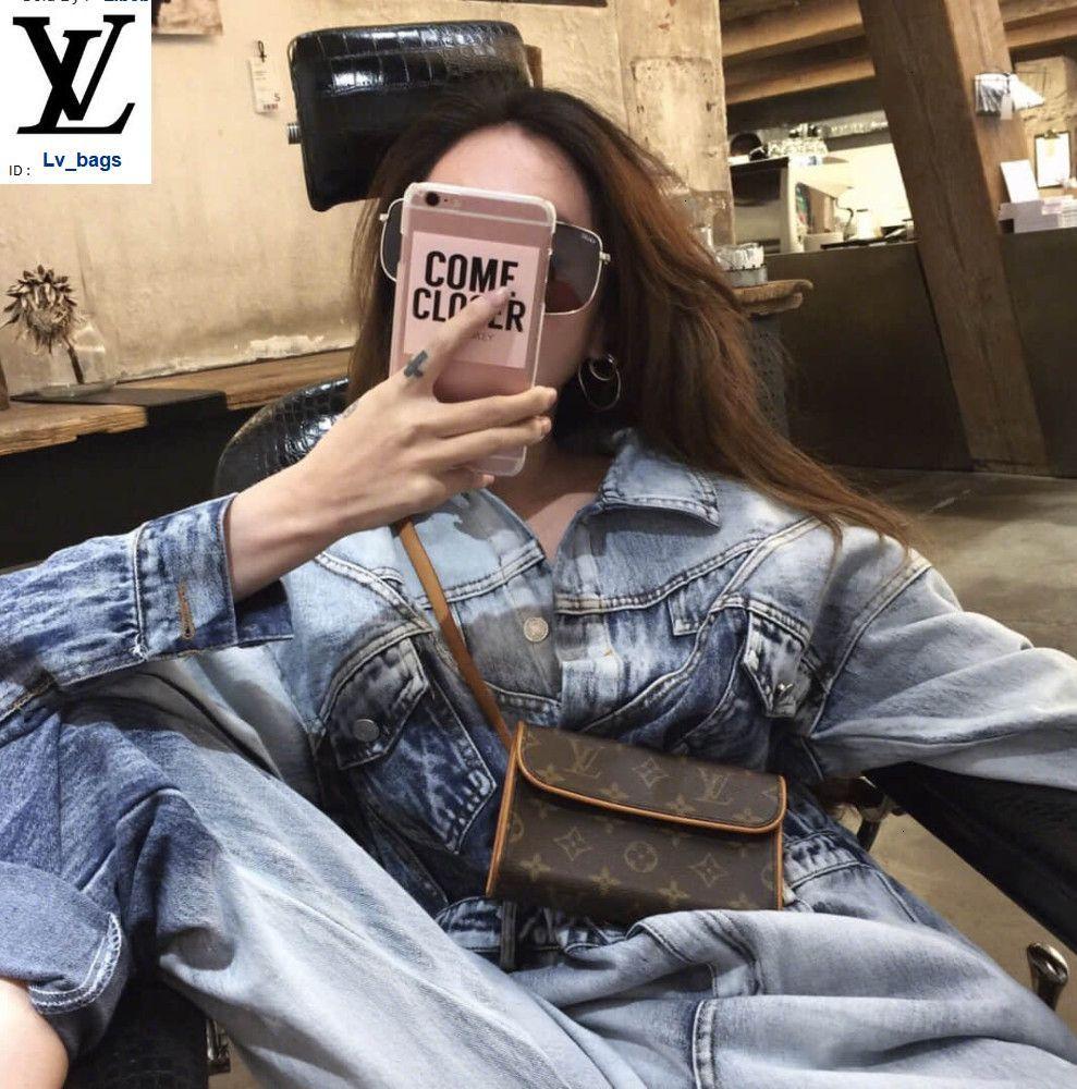 Yangzizhi New Old Flower Pocket Handbags Bags Top Handles Shoulder Bags Totes Evening Cross Body Bag