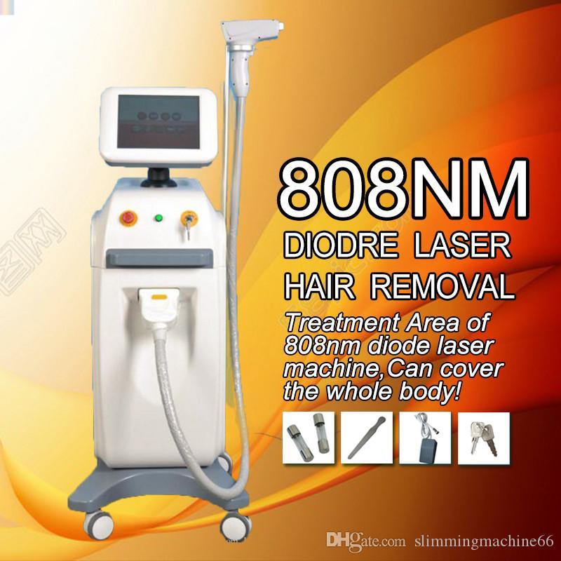 Сопрано лазерный диод удаления волос лечение 808 нм сопрано 808 диодный лазер удаления волос машины лазерный эпилятор для удаления волос