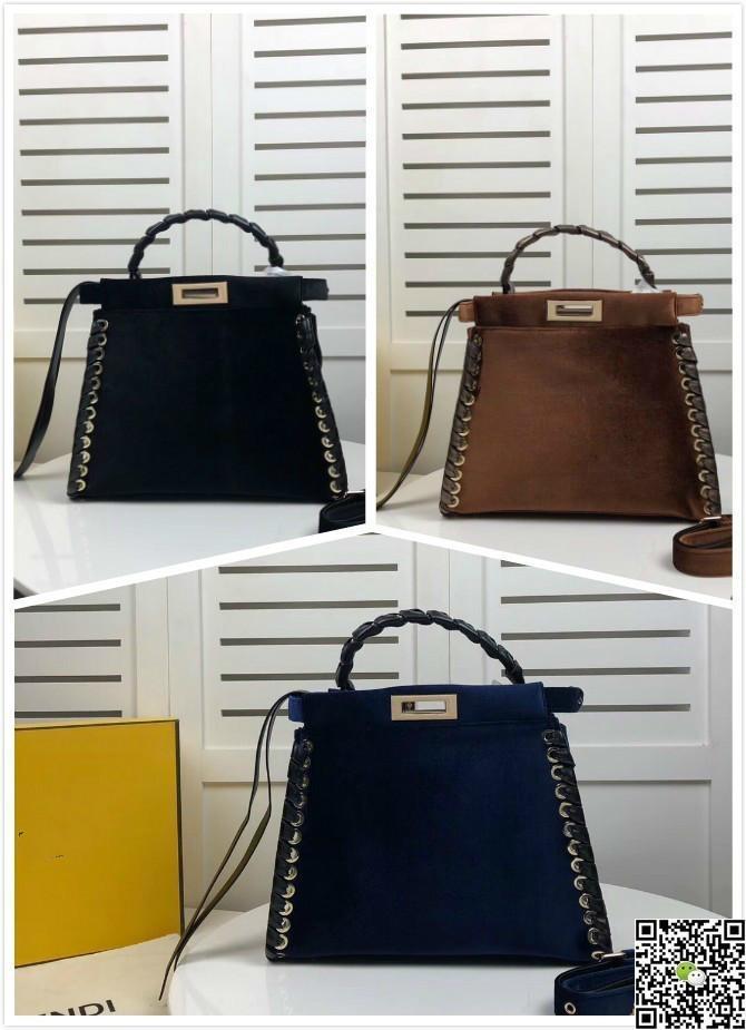 Goods In Stock Female Package New Pattern Ma'am Single Shoulder Can Popular Vehicle Suture Tassels designer handbags sale