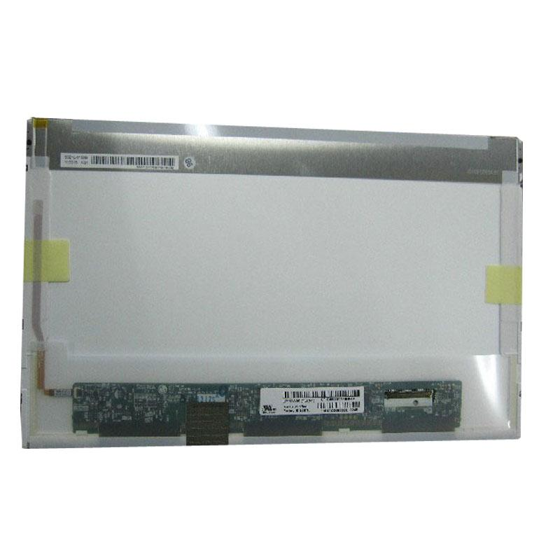 A+ 11.6inch Laptop LED LCD Screen for Acer Aspire One 752 752H AO752 AO752H LED WXGA HD Display