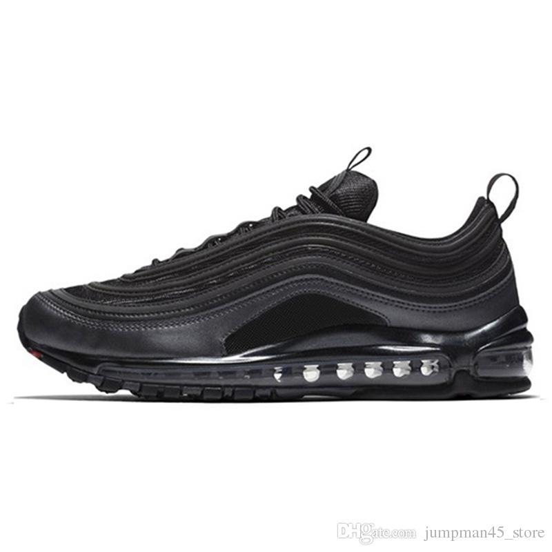 los zapatos 97 Nike online – Compra productos Nike baratos