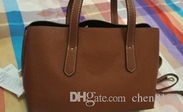 Women's Shoulder Bags Crossbody Fashion Brand Design Hotsale Classical Handbags Clutch Satchel Totes Hobos Backpack wallets purse bags K0024