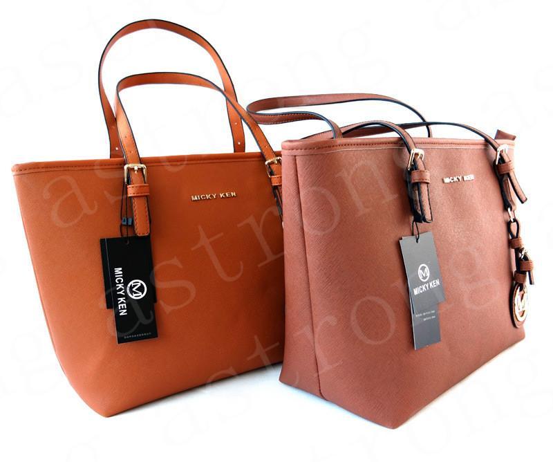 2020 nuevas señoras del bolso de mano de alta calidad de cuero Bolsa de hombro cruzada del grano de moda diseñador de las mujeres bolsa de mensajero Bolsa de la compra W3040