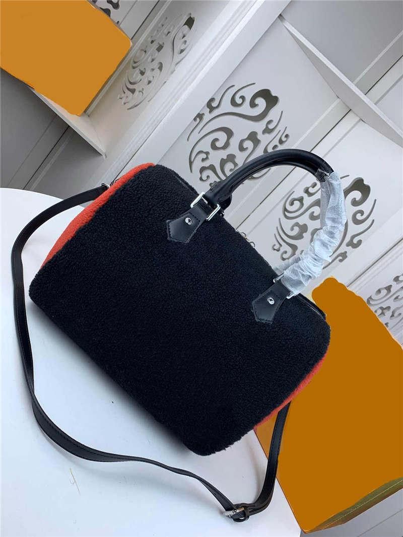 Bags Designer Luxury Handbags Purses Tote Top Pillow Clutch New Bag Women Arrival Crossbody Quality Bag Shoulder Eetpm