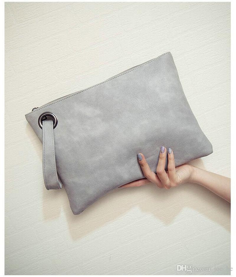 Bolsas bolsas retrô cores mulheres embreagem fêmea designer-feminino sacos casuais bolsas de moda carteira bolsa 12 iphone ttnuj