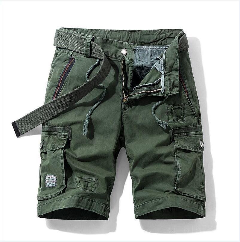concepteur mens pantalons courts imprimer Lettre Board Shorts manches design tissu fin 09oMens boardshort Shorts d'été Plage Pantalons Hommes jean shor