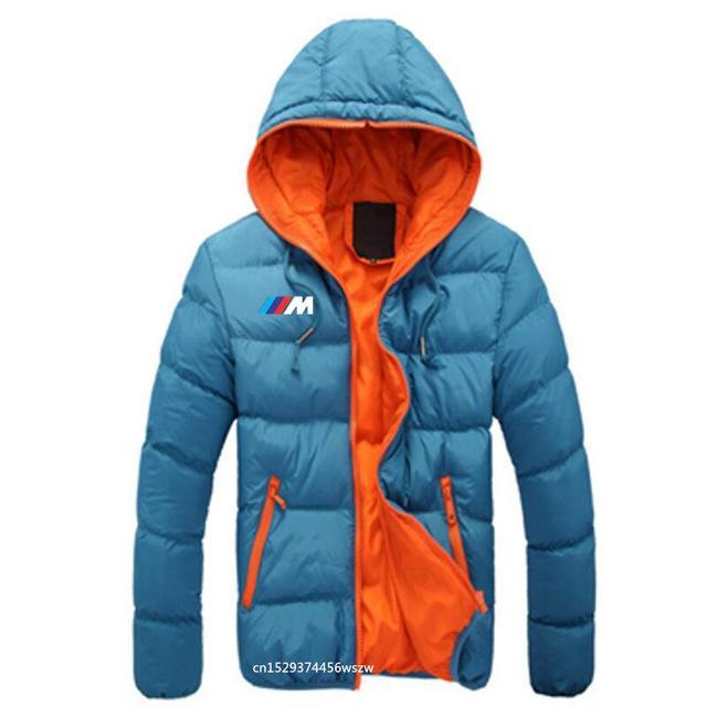 casaco novo macho inverno 2020 de Slim para sorrir com casaco de moda do hoodie plus size M-4XL M homens tampa montanha informal
