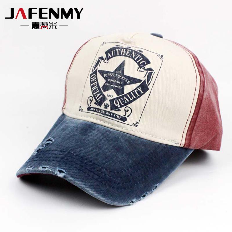 Baba şapkası Snapback Kadınlar Erkekler yaz Harf Yama kadın erkek kış spor Açık güneş casquette Gorras için Beyzbol Caps kapakları