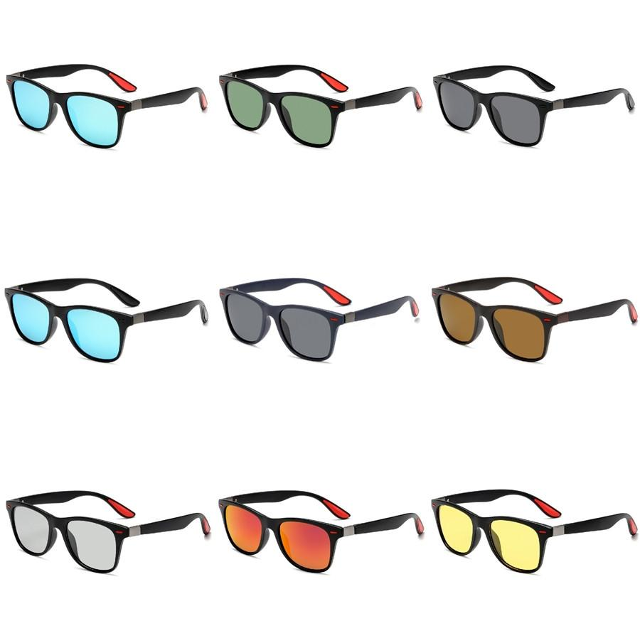 Estilo Verão Cat olho moda óculos de sol Mulheres Chic Marca senhoras óculos de sol UV400 # 949
