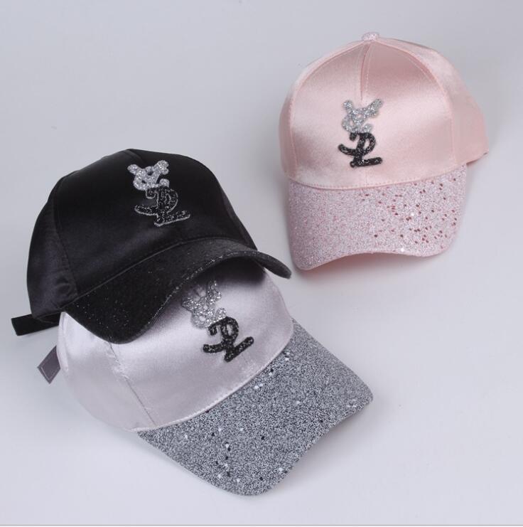 Gosha rubchinskiy Snapback Casquette réglable chapeaux Designer hommes femmes de baseball Casquettes D2 gorras balle de golf Casquettes chapeau de papa hip hop 001