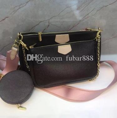 Бесплатная доставка! современные леди сумочку одного плеча мешок цепи сумочке дамы мешок сообщение мешок M44823