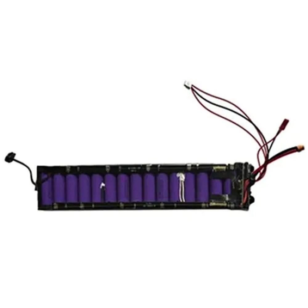 36V 7800mAh 30KM Alimentation Batterie Cellules Pour Xiaomi Mijia M365 Scooter électrique