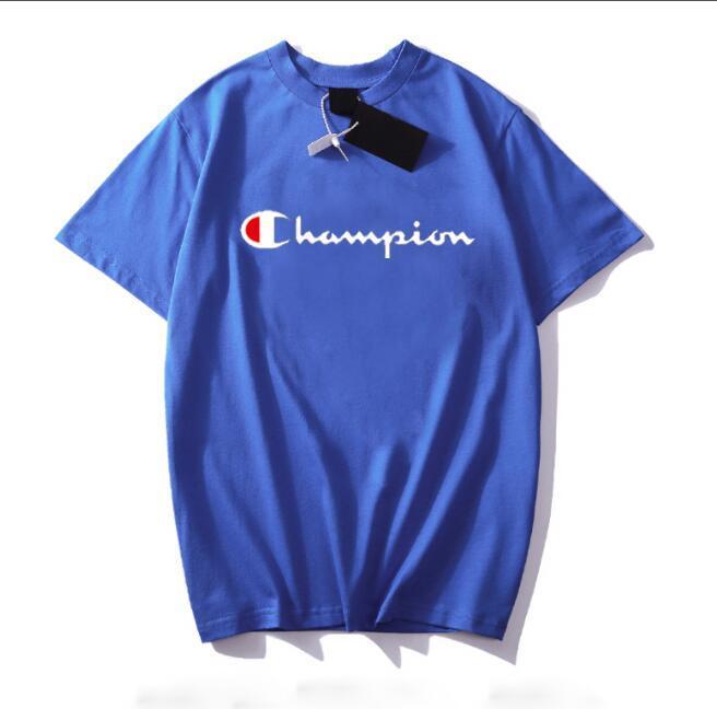 S a 3XL unisex nuevo de las mujeres camisetas letra impresa ocasional Tops camisa de te del verano femenino de T camiseta de manga corta para las mujeres ropa de alta calidad