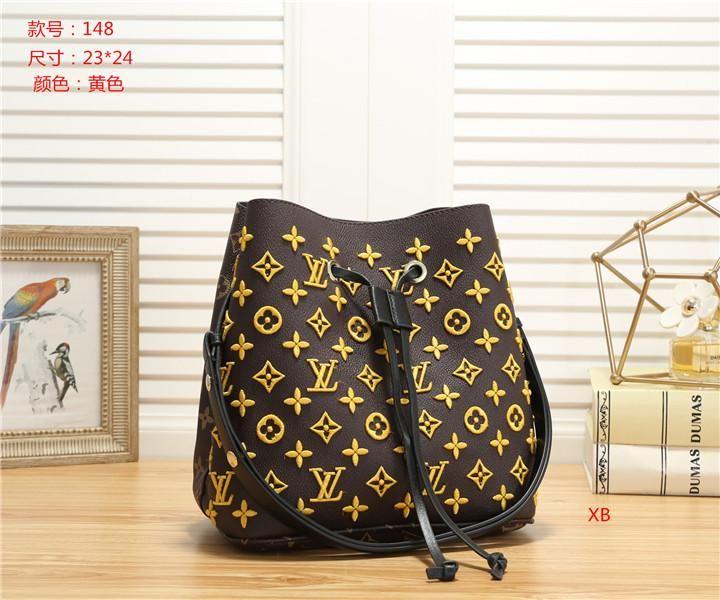14ckiuHot Vendi i più nuovi sacchetti di stile Donne Messenger Bag Borse Lady composito borsa tracolla Borse Pures Z123