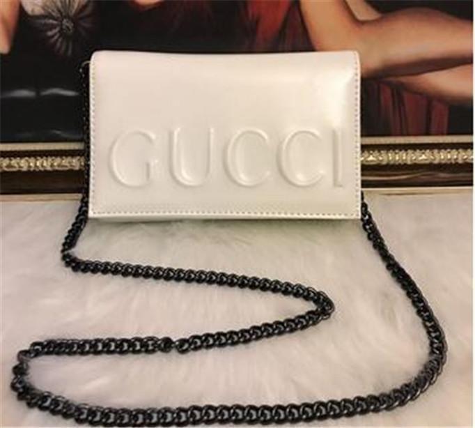 2020 Bolsas Mulheres Bolsas Designer cadeia saco de Mulheres Messenger Bags Vintage Bandoleira pequeno sacos para as mulheres s3