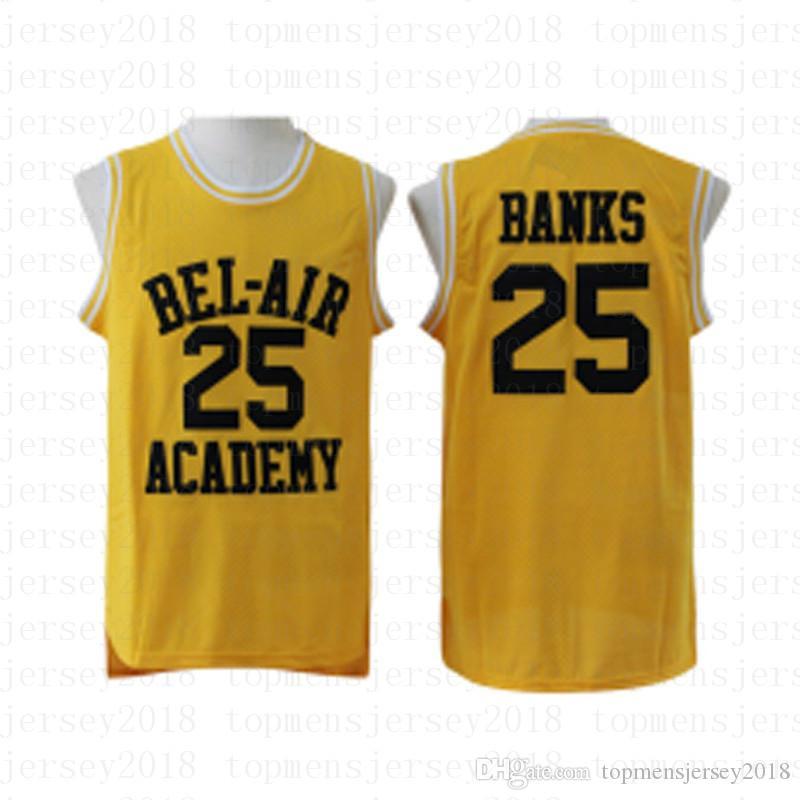 NCAA Michigan State Spartans 33 Earvin Magic Johnson baloncesto blanco del verde de la universidad 33 Larry Bird Secundaria 20202045455